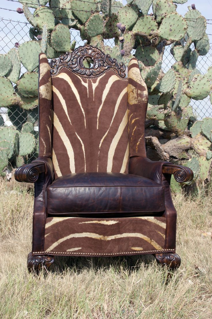 Carters Furniture In Midland Texas