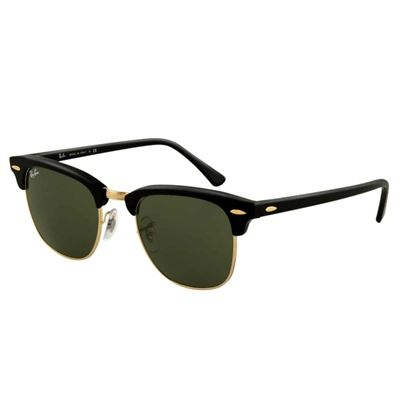 ray ban types of sunglasses