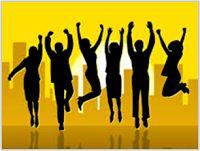 Network Number One, Motivasi dan Inspirasi, Artikel Aneka Topik, Cerita Silat Kho Ping Hoo, Serial Wiro Sableng, Berbisnis, Travel, Lazada, Nuskin,