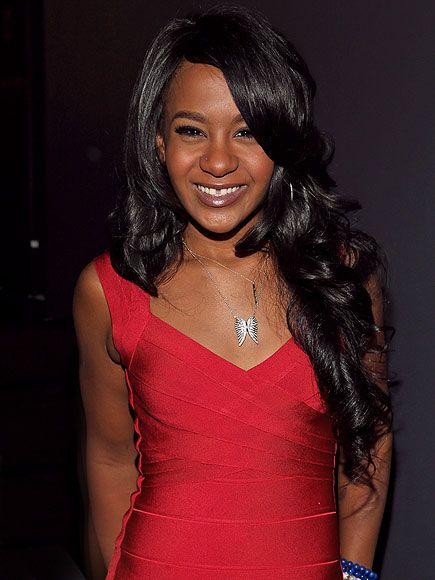 Bobbi Kristina Brown: Inside the Troubled Life of Whitney Houston's Daughter http://www.people.com/article/bobbi-kristina-brown-bathtub-unresponsive-troubled-life