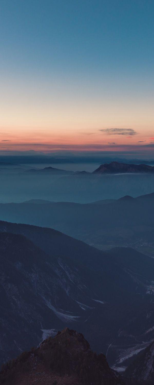 """Travel far enough, you meet yourself.""  ― David Mitchell, Cloud Atlas"