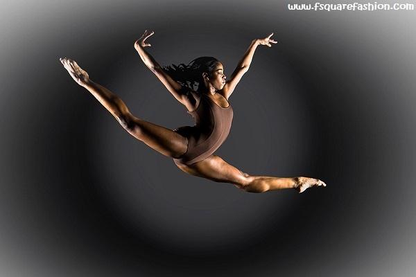 Gymnastics-Olympics-Games-Pictures
