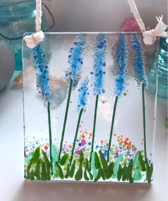 This Item Is Unavailable Fused Glass Artwork Fused Glass Panel