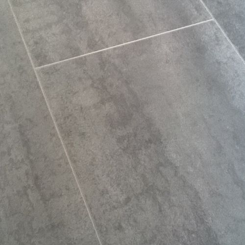 1000 ideas about kitchen laminate flooring on pinterest kitchen laminate laminate flooring - Forever tile and stone ...
