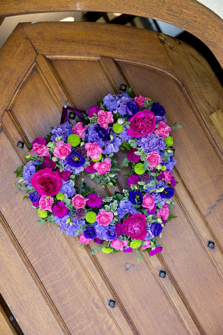 24 best funeral flowers images on pinterest funeral flowers we love getting involved with the planning design and build up to weddings creating wedding flowers to help bring together the dream day dhlflorist Choice Image