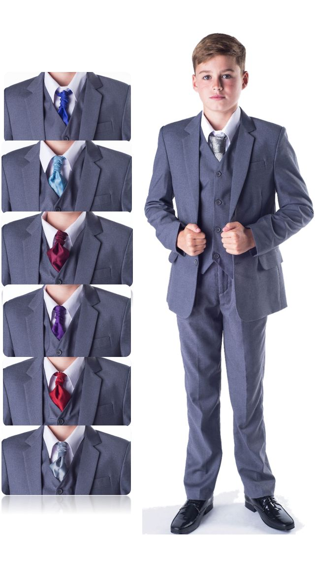 Fancy Prom Boy Suits Frieze - Wedding Plan Ideas - teknisat.info