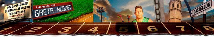 Ya puedes consultar la lista de atletas inscritos en #Castellón2015 en el siguiente enlace: http://www.rfea.es/competi/calendario2015/Castellon2015_inscritos.pdf