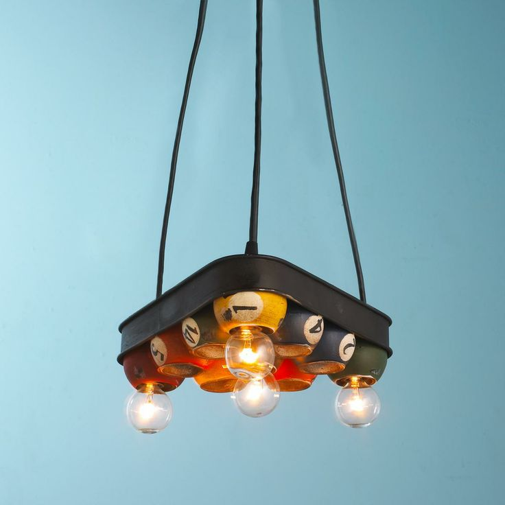 11 Best Sports Lamps Images On Pinterest