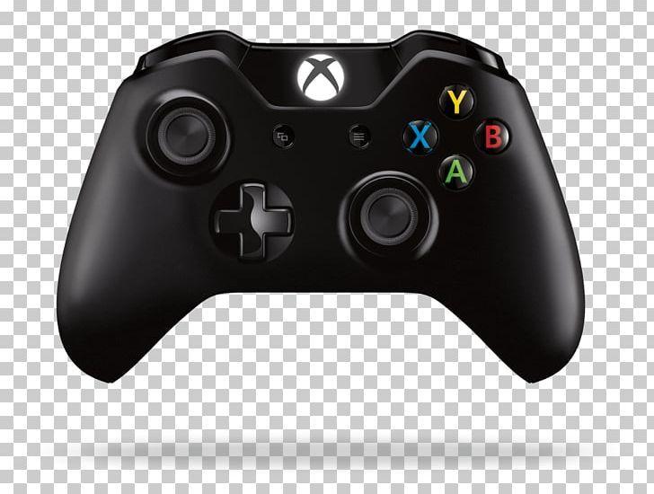 Png Xbox One Controller Xbox One Controller Xbox One Custom Xbox One Controller