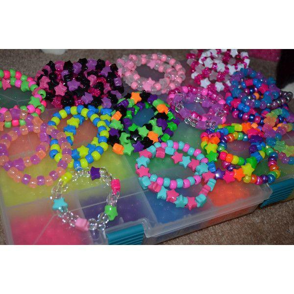 25 Best Images About Kandi On Pinterest: Best 25+ Rave Bracelets Ideas On Pinterest