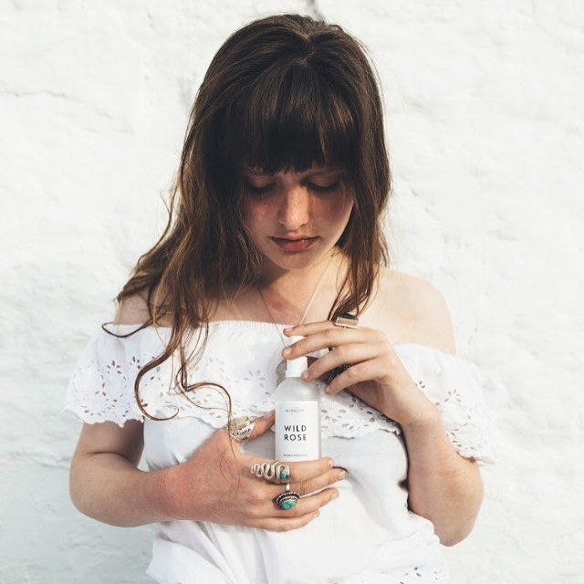 • N E W S ✷ F L A S H •    After almost a year of having to turn away customers outside of Ireland because of our postal services' painful liquid restrictions I am actually over the moon to be telling you that we can now offer global shipping. ~ to shop worldwide head over to our ETSY shop https://www.etsy.com/ie/shop/warriorbotanicals~