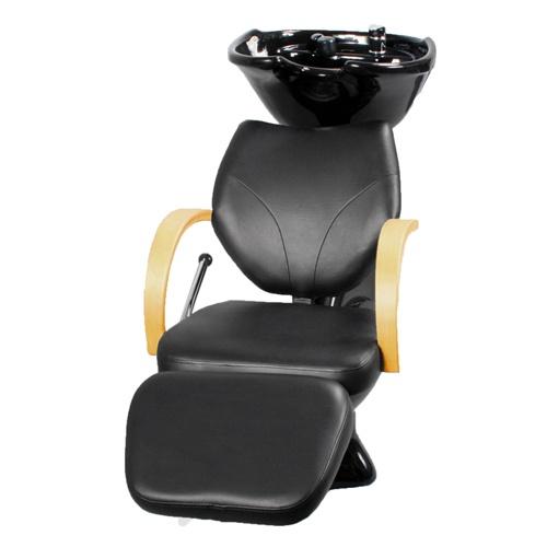 K4030 Salon Shampoo Bowl U2013 Spa Shampoo Bowls, Shampoo Chairs, Shampoo Chair  Units U2013 Pictures Gallery