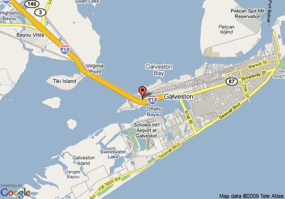 ...day tripping from Houston, Tx!: Vacation Tips, Beaches Gulf Coast Texas