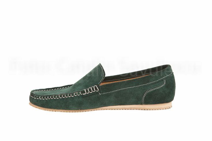 Pantofi, fundal decupat