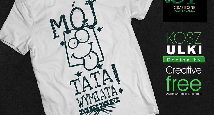koszulki design - Szukaj w Google