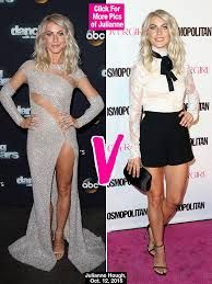 Image result for julianne hough dwts 2015 looks