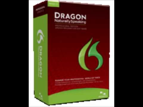 Dragon NaturallySpeaking Coupon Code
