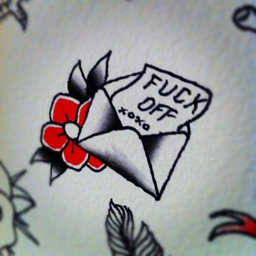 Les 12 meilleures images du tableau simple rose tattoos sur pinterest id es de tatouages - Petit tatouage significatif ...