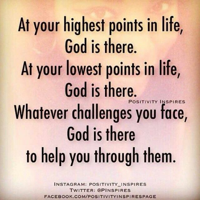 God Encouragement Quotes Unique 738 Best God Promises & Quotesimages On Pinterest  Commitment