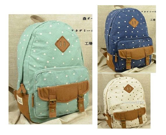 17 best ideas about Girly Backpacks on Pinterest | School bags ...