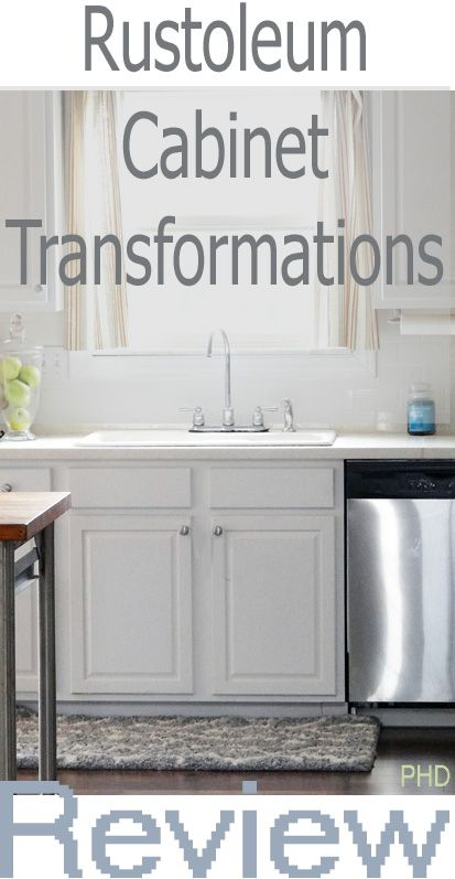 rustoleum kitchen cabinet paint kit 1000 ideas about rustoleum cabinet transformation on 7850