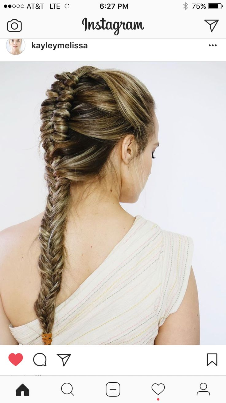 best hair stuff images on pinterest hairstyle ideas gorgeous