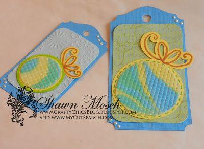 adding @Alaska Young Marble to @Becky Quach Embellishments rhinestone sticker sheets