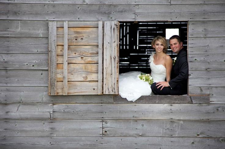 Barn door. #wedding #photography www.fraservisuals.com