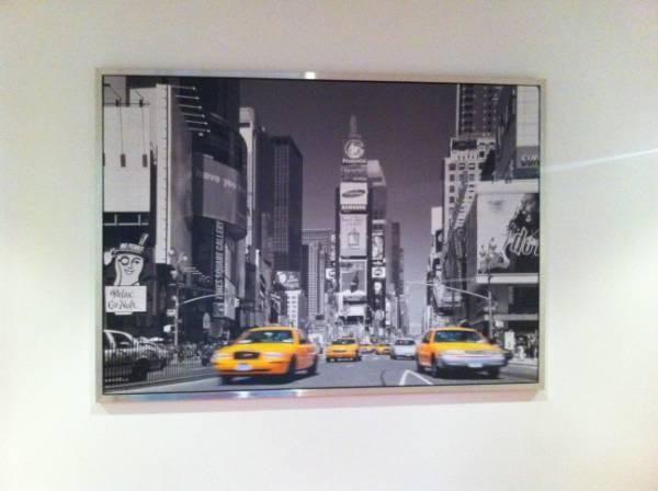 41 besten ikea ny bilder auf pinterest ikea amsterdam for Ikea bild london