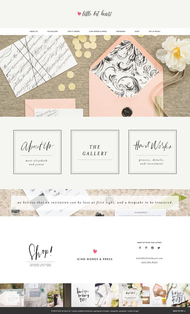 Best 25 stationery companies ideas on pinterest diy for Blog design ideas