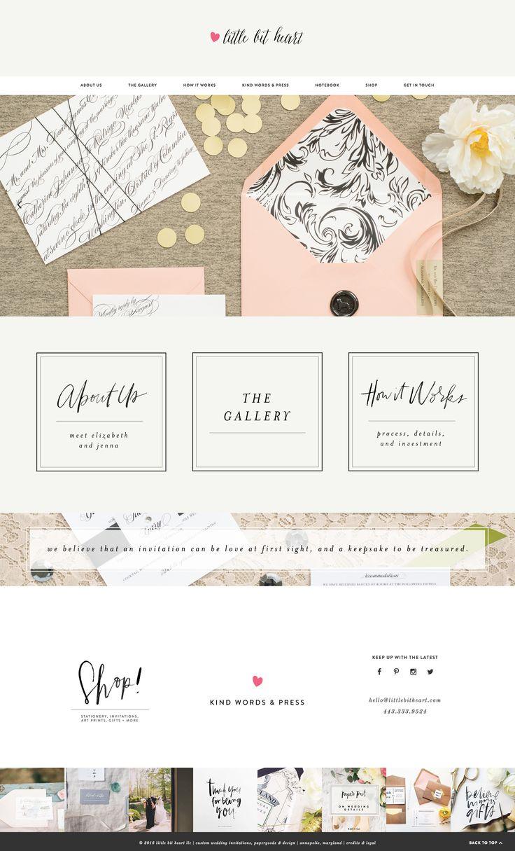 Best 25+ Stationery companies ideas on Pinterest | DIY stationery ...