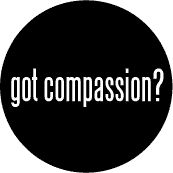 8 Tips For Dealing with Criticism with Compassion