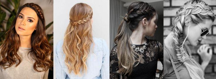 penteados-2016-2017