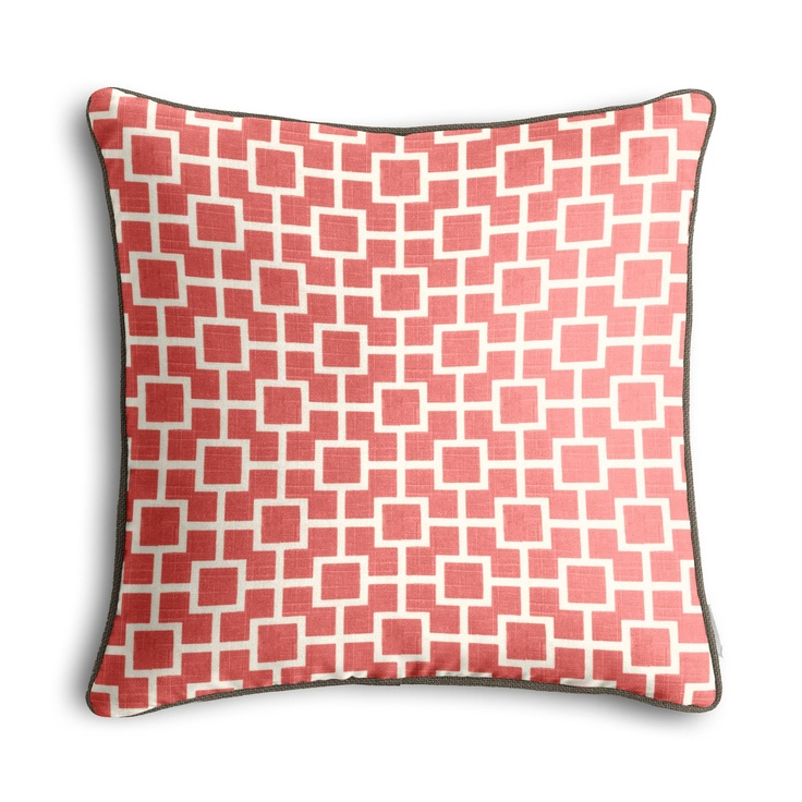 17 Best images about Pillows on Pinterest Cushions, Linen pillows and Kelly green