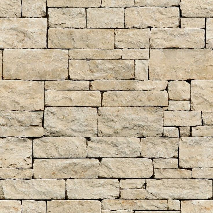 Stone Texture 10 - Seamless by ~AGF81 on deviantART