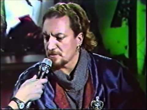 TINO CASAL , 20 años sin ti, homenaje al gran mago de la música española - YouTube