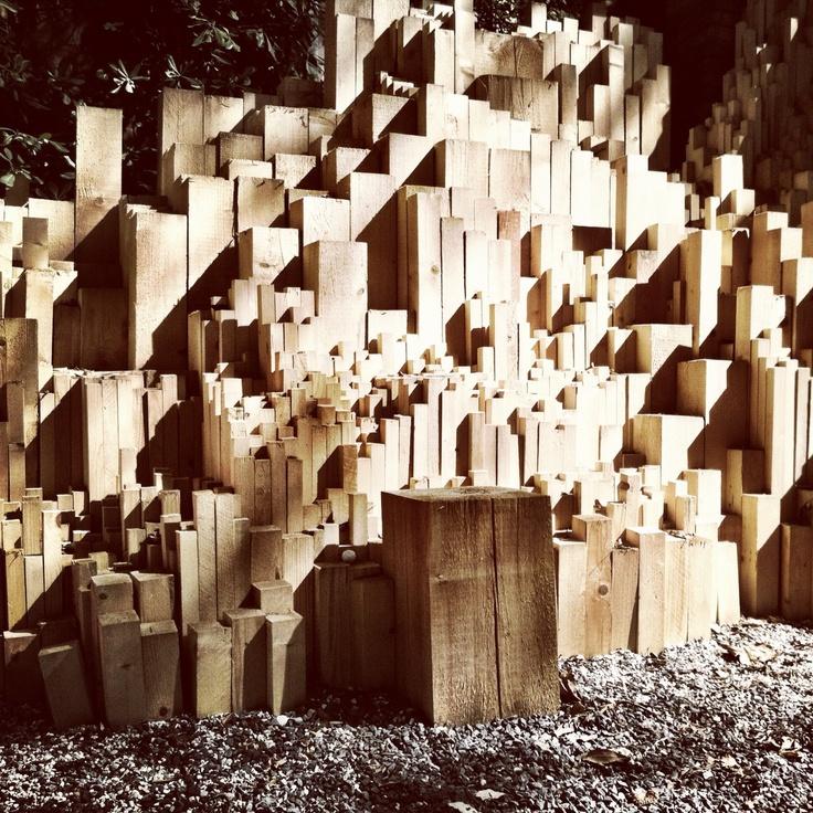 city'n'wood..