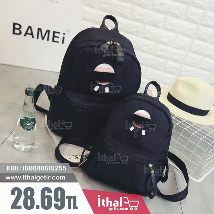 https://flic.kr/p/Rrhos4 | 31-IGD080610255-1 | BAMEI Kadın Çanta Modelleri - IGD080610255 - 28.69TL - ithalgetir.com