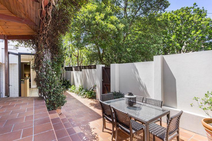 52 Boundary Street, Paddington NSW 2021, Image 5