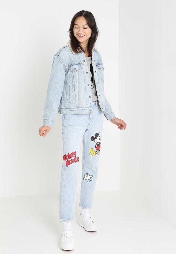 Grå Bukser & shorts | Dame | Nye bukser på nett hos Zalando