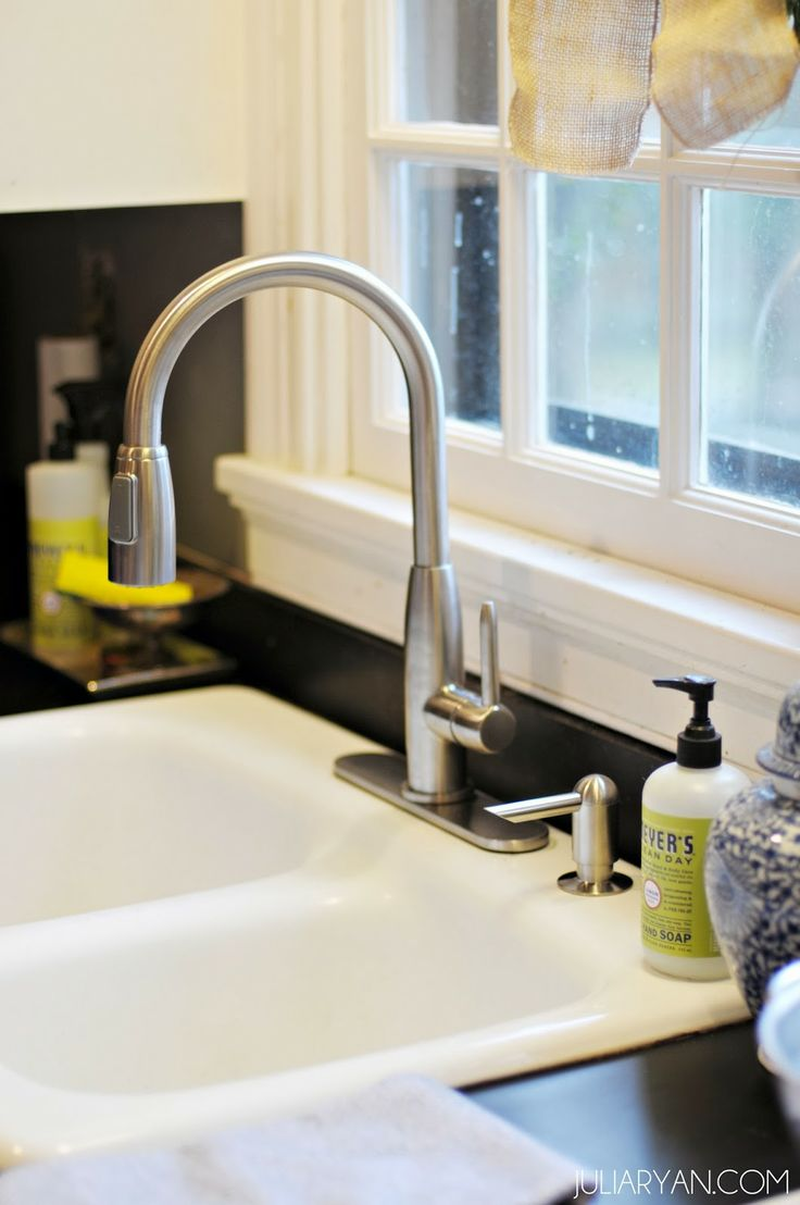 Design House Kitchen Faucets 17 Best Images About Kitchen On Pinterest Baroque Granite