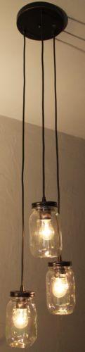 3-light-clear-mason-jar-pendant-in-oil-rubbed-bronze-finish-chandelier-MJL