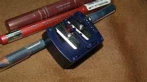 makeup sharpener - Bing images