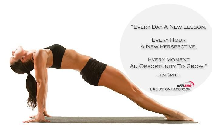 Every Moment Counts Quotes: 17 Best Images About Health & Fitness Motivation On