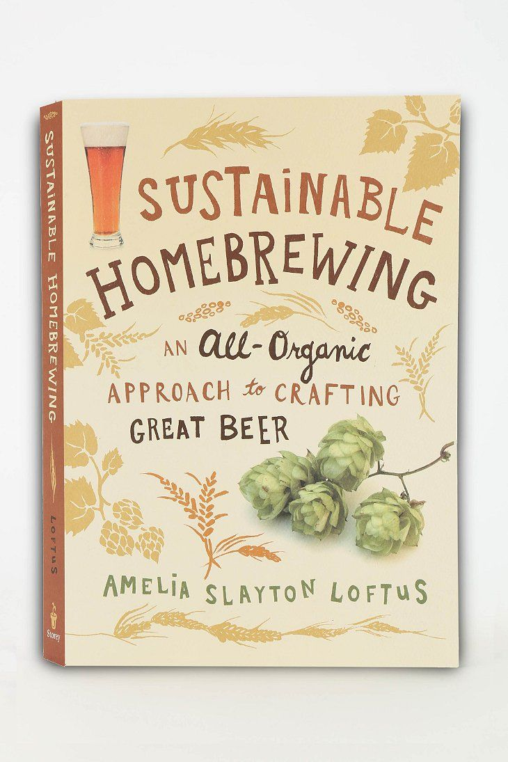 537 best Craft Beer & Brewing images on Pinterest | Beer brewing ...