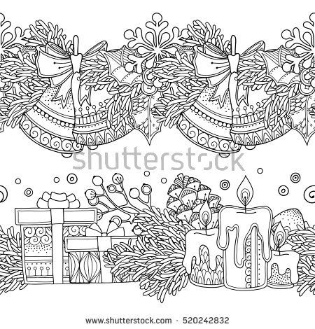 Mis Terys Portfolio Featuring High Quality Royalty Free Images Available For Purchase On Shutterstock