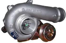 Výsledek obrázku pro turbodmychadlo