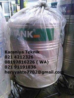 Water Tank  ProfilTank di  Jawa Timur   021 911 91836 , 021 4212326 , 08197816226   https://www.tokopedia.com/neocatalonia/tangki-profiltank-ps-6000-d?n=1