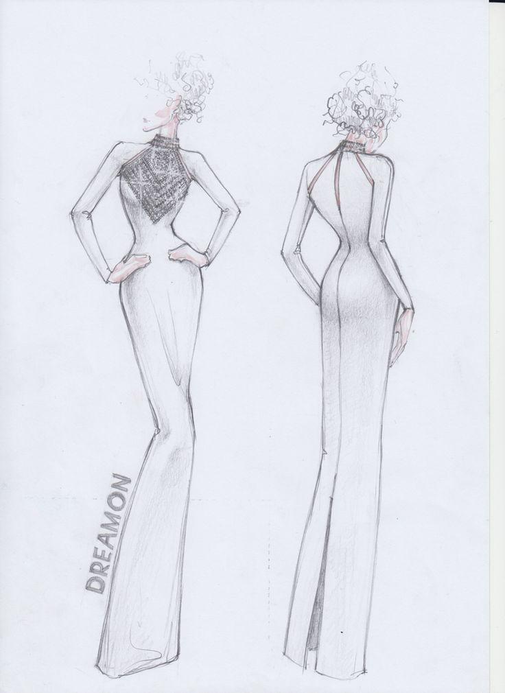 DreamON Tasarım Atölyesinde her zaman en özel modeller ortaya çıkarılmaktadır. Bu özel tasarımları size en ykın DreamON mağazasında görebilirsiniz. http://www.dreamon.com.tr/ #dreamon #gelinlik #style #rockthatnight #koleksiyon #gelinlikmodelleri #nisanlık #mağaza #truelove #wedding #abiye #dreamongelini #abiyemodelleri #fairytale #tasarim #happy #design #couture #dreamonplaza #gaziantep #ankara #allaround
