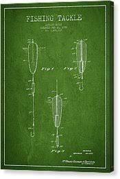 Image result for vintage fishing tackle